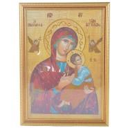 Икона_Света_Богородица