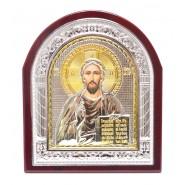 Икони_на_Исус_Христос