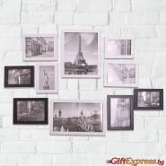 Рамки за фотоколаж