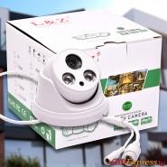 IP Камера  2 MP