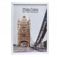 Рамка за снимка А3 формат