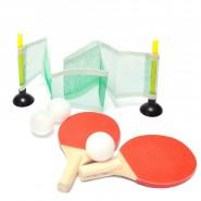Комплект тенис на маса