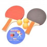 Хилки с гъвкава стойка за пинг понг