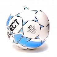 Футболна топка 21см
