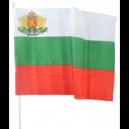 Българско_знаме_с_герб