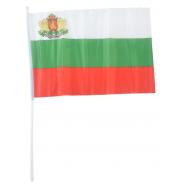 Български_знамена_цени