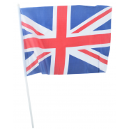 държавни_флагове