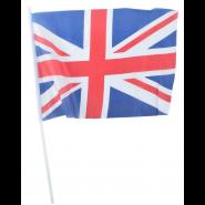 ЗНАМЕ на Великобритания 45 х 30