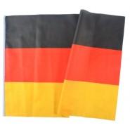 ЗНАМЕ на Германия 145 х 90
