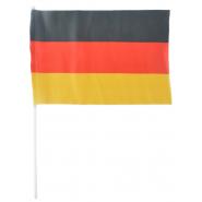 ЗНАМЕ на Германия 45 х 34