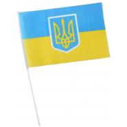 ЗНАМЕ на Украйна 45 х 30