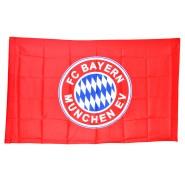Знаме - Байерн Мюнхен