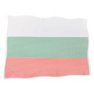 Знаме_на_България