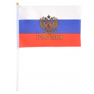 ЗНАМЕ на Русия 21 х 14