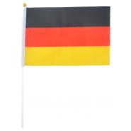 ЗНАМЕ на Германия 21 х 14
