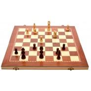 Елегантен комплект - шах