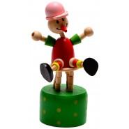 Детски_ дървени_ играчки