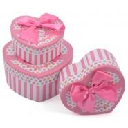 Кутия_за_подарък_сърце