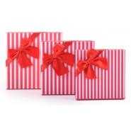 Кутии за подарък