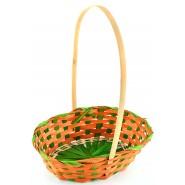 Великденски_кошници
