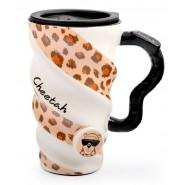 Красиви_чаши_ за_ кафе
