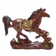 Фигура на кон