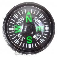 Компас - 16х6.5 мм.