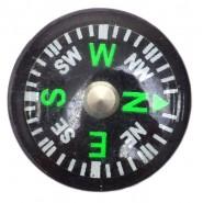Компас - 20х7.3 мм.