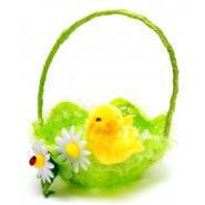 сувенири_за_Великден
