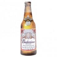 Пано - отварачка за бира