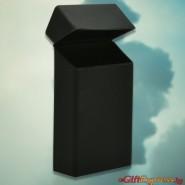 Кутия за цигари