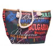 Лятна чанта - България