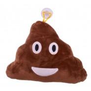 Възглавница Poop