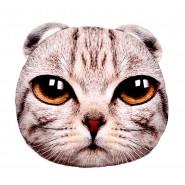 Възглавничка - коте