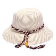 шапка_периферия