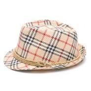 шапка_ бомбе