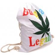 МЕШКА - Bulgaria Legalize