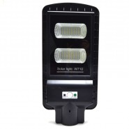 LЕD соларна улична лампа 40W