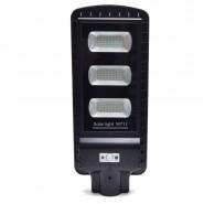 LЕD соларна улична лампа 60W