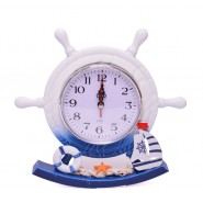 Часовник във формата на рул