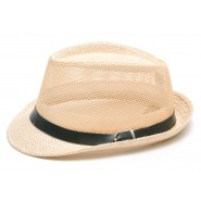 Лека шапка - бомбе