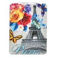 "Джобно огледало - ""In Paris"""
