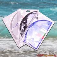 Шапка за плуване - българския трибагреник