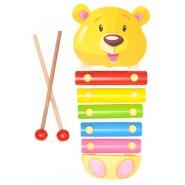 детски_играчки