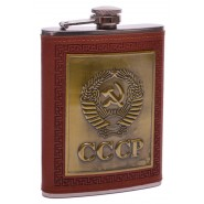 Mанерка - СССР