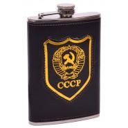 "Манерка - ""СССР"""