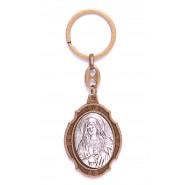 Ключодържател - Дева Мария