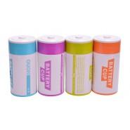 Термо чаша - Батерия