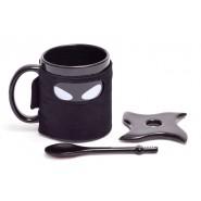 чаши_ за_ кафе_ и- чай