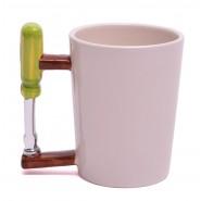 Чаши_ за_ чай _и _кафе